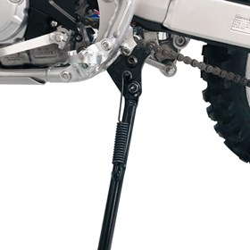 Extensor Cavalete Lateral Anker - CRF 230/250F