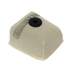 Filtro de Ar Marchald Filters - CRF 250F 19/21