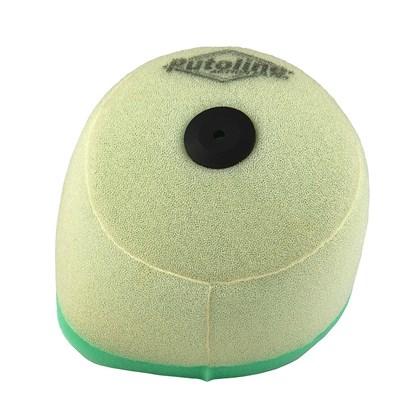 Filtro de Ar Putoline KXF250 06/16 KXF450 06/15