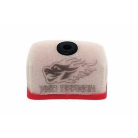 Filtro de Ar Red Dragon - CRF 230