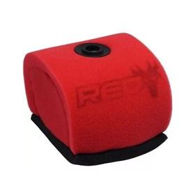 Filtro de Ar Red Dragon - CRF 250F