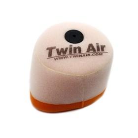 Filtro De Ar Twin Air CR 125/250 02/07