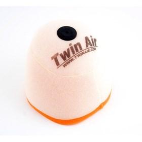 Filtro De Ar Twin Air CR 125/250/500 00/01