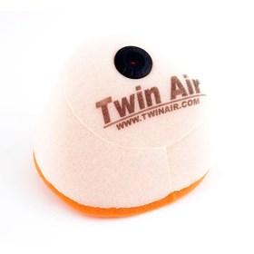 Filtro De Ar Twin Air CR 125/250/500 89/99