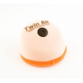 Filtro De Ar Twin Air CRF 150 07/19