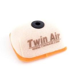 Filtro De Ar Twin Air CRF 230 03/19 CRF 150 03/19