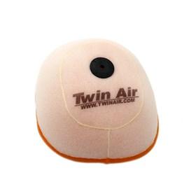 Filtro De Ar Twin Air KTM 85/250/500/525/530 11/15