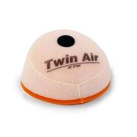 Filtro De Ar Twin Air KTM EXC/XC-W/SX/XC/EXC-F/SX-F/XC-F/XCF-W/XC-W 03/07