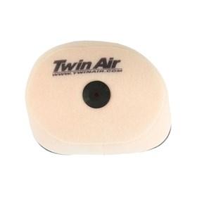 Filtro de Ar Twin Air - SHERCO ENDURO 450 4T. 04/13 SHERCO ENDURO 4T. 510 06/13