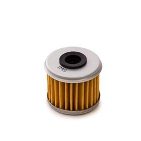 Filtro De Óleo IMS - KXF 250 04/18 KXF 450 16/17 RMZ 250/450 04/16 RMX 450 10/13