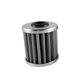 Filtro de Óleo JDR - CRF 150 CRF 250/450 R/X