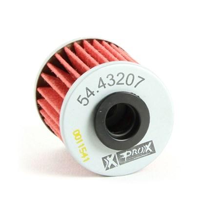 Filtro De Óleo ProX KXF 250/450 RMZ 250/450 RMXZ 450