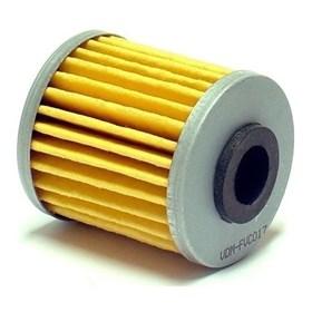 Filtro de Óleo Vedamotors - KXF 250/450 RMZ 250/450