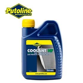 Fluido de Radiador Coolant Putoline 1L