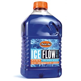 Fluido de Resfriamento Twin Air Ice Flow