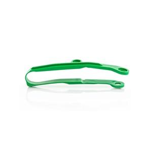 Guia Corrente Dianteiro Acerbis KXF 450 16/17 - Verde