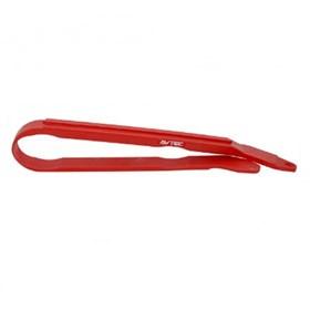 Guia da Balança Avtec Honda - Vermelho