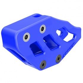 Guia De Corrente Anker CRF230F CRF150F CRF250F - Azul