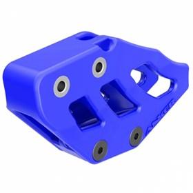 Guia de Corrente Anker Traseiro TTR 230 - Azul