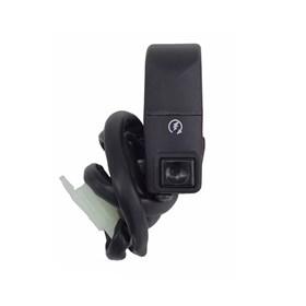 Interruptor de Partida Scud - CRF 230