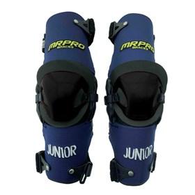 Joelheira Mr Pro Junior