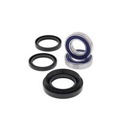 Kit All Balls Roda Dianteira - TRX125 85/88 TRX90 93/08 DRZ350SE 98/99 RMX250 91/98