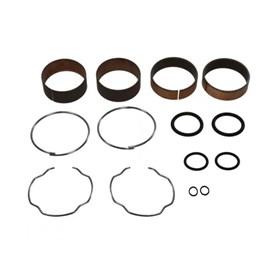 Kit Bronzina IMS de Suspensão Dianteira - KTM 125/250 SX 15/16 250/450 SXF XCF 15/16