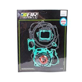 Kit Junta Completo BR Parts - KXF 250 04/08 RMZ 250 04/06