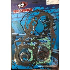 Kit Junta Completo Red Dragon RMZ 450 08/10