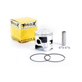 Kit Pistão ProX KDX 200 86/06 B 65.95MM