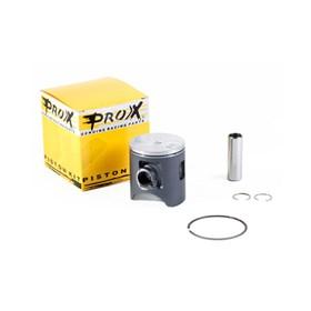 Kit Pistão ProX PROX CR 125 92/03 C - (53.96 MM)