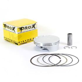 Kit Pistão ProX PROX KTM 450 SX-F KTM 450 SMR 07/12 B - STD. COMP. (96.95 MM)