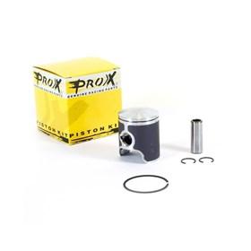 Kit Pistão ProX PROX KTM 50 01/08 A - 39.46 MM