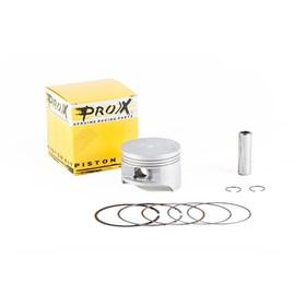 Kit Pistão ProX PROX KX 250 90/91 KDX 250 92/95 67.35MM B