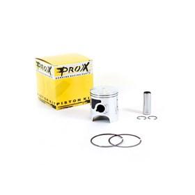 Kit Pistão ProX PROX KX 85 01/13 B - (48.46 MM)