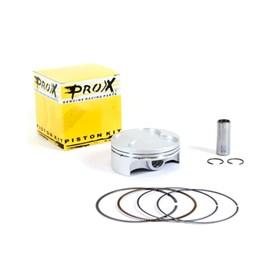 Kit Pistão ProX PROX KXF 250 10 B - STD. COMP. (76.97 MM)