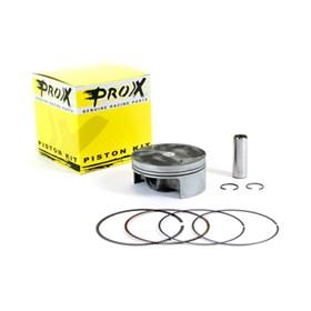 Kit Pistão ProX PROX KXF 250 RMZ 250 04/06 A - STD. COMP. (76.96 MM)