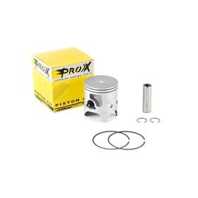 Kit Pistão ProX PROX RM 250 03/10 - B (66.35MM)