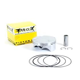 Kit Pistão ProX PROX RMZ 450 13/18 B - STD. COMP. (95.97 MM)