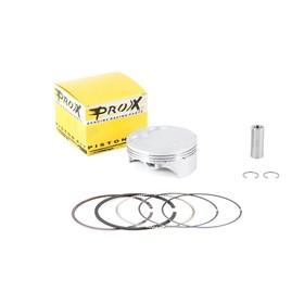 Kit Pistão ProX PROX YZF 450 10/13 C - STD. COMP. (96.97 MM)