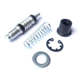 Kit Reparo do Cilindro de Freio Dianteiro IMS - CRF 250R 07/17 CRF 450R 07/16