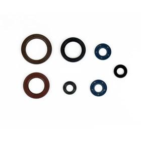 Kit Retentor de Motor Vedamotors - SX-F 250/350 16/20 XCF 250 16/20