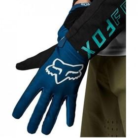Luva Fox Bike Ranger - Azul