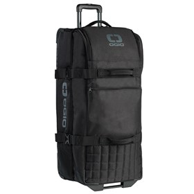 Mala de Equipamentos Ogio Trucker Gear Bag Stealth