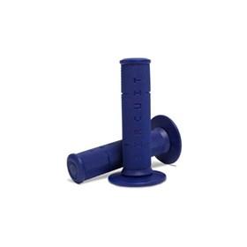 Manopla Circuit IV - Azul