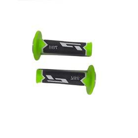 Manopla Pro Grip - 788 Verde