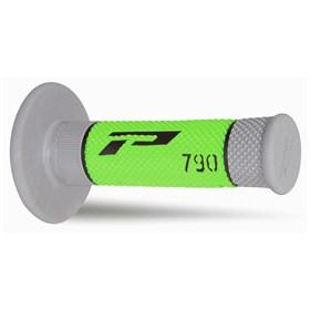Manopla Pro Grip 790 - Verde