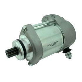 Motor de Partida MX Power - KTM 200/250/300 16