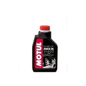 Motul Shock Oil Factory Line VI400 - 1L