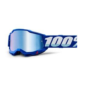 Óculos 100% Accuri 2 - Azul